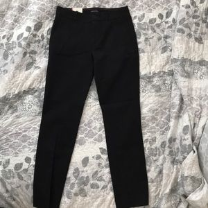 Tommy Hilfiger: casual or dress pants